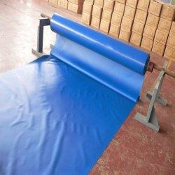 A China a malha de PVC revestido DIPFabricante de vinil