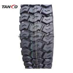 12.00 24 LKW-Reifen-inneres Gefäß von der Fabrik China