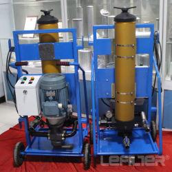 보충 Pfc8300-100-H-Ks-Yv 기름 정화기 필터 차