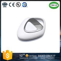 Les animaux de compagnie Les personnes âgées et les enfants à trouver des choses Bluetooth 4.0 alarme anti bidirectionnelle perdu