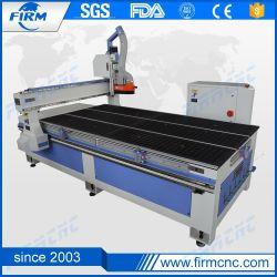 Le bois routeur CNC machines à bois de la machine pour la coupe et la gravure
