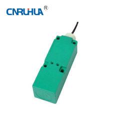 Lmf36 Alta Calidad del Sensor Inductivo Analógico