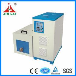 O fabricante da máquina de aquecimento por indução eléctrica de Metal (JL-80)