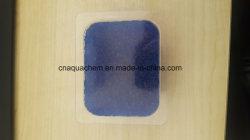 Flocculante solido, cubo duraturo del gel del chiarificatore del raggruppamento del cloro del raggruppamento, flocculante,