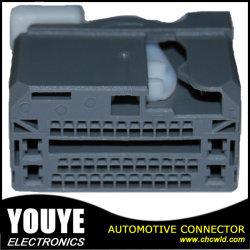 Conector Elétrico dos vidros das portas de automóveis para Honda Civic