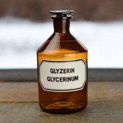 C3h8o3 природного сырья Glycerol/глицерин/глицерин/Glycerinum