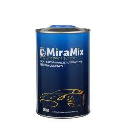 Tintas para Repintura Automóvel Miramix Auto pintura automotiva