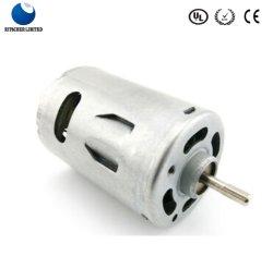 RS-540са электрический двигатель постоянного тока для Ножовки электродвигатель постоянного тока