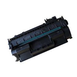 Cartouche de toner compatible CE505A 05A pour le P2035/pièces de l'imprimante Laserjet P2055