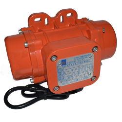 La fourniture de vibration électronique pour moteur de pompe à béton chariot