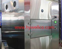 Niedertemperatur-Vakuum-Mikrowelle Trockner/Trockner/Trocken/Trocknungsmaschine für Maltose/Malzzucker/Honigflüssigkeit