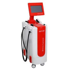 Многофункциональная RF кавитации тела потеря веса похудение салон красоты оборудование RF3.6