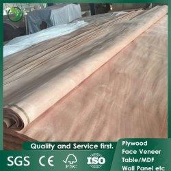 Деревянные поверхности шпона, созданный из шпона дерева для продажи