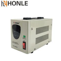 Honle Ach реле серии Тип автоматический стабилизатор напряжения