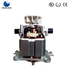 용지 슈레더/푸드프로세서용 200-550W 범용 전기 AC 모터