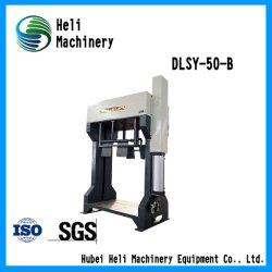 Pacote de equipamento de teste de saco ou sacos de cimento máquina de teste de impacto de Queda