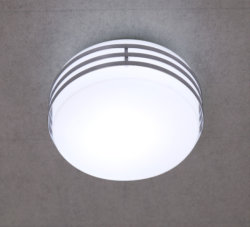 Indicatore luminoso di soffitto decorativo semplice moderno dell'interno/interno di Hotel&Bedroom LED