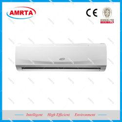 R410A DC インバータ熱回収 VRF システムは、冷却と加熱を同時に実現します