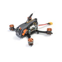 T-Motor Fpv RC Drone corridas TM HD2419 Racing brinquedos para Quadcopter