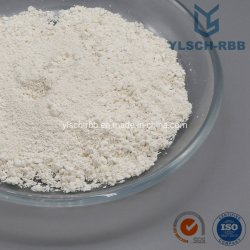 Лучше всего Qualityrubber Accelerator CBS Gray-White порошок /гранул