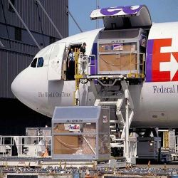 خدمة Express/Air/Ocean/Logistics في شينزين، قوانغتشو، ييو، بكين، شنغهاي، فيديكس للشحن إلى بوليفيا، بونير، البرازيل