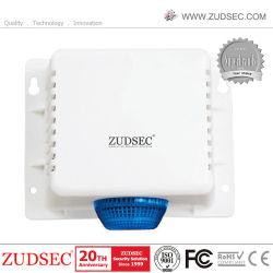 Для использования вне помещений стробоскоп сирены охранной сигнализации для системы безопасности