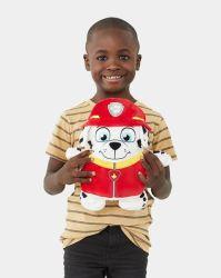 Vestuário exterior de espessura chapéus Unkut para menino brinquedos de forma PET