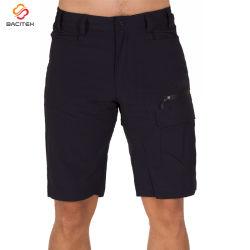 Derniers hommes pantalons courts occasionnels Vêtements de travail Pantalon de loisirs de plein air