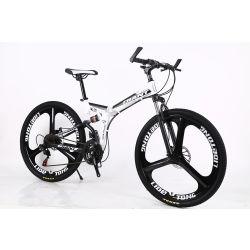 2021 26pulgadas DL470 26pulgadas de nieve en bicicleta de montaña a la venta