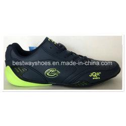 Neuester Tideway-Turnschuh-moderne laufende Trainings-Mann-Schuhe