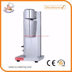 La leche de acero inoxidable popular agitador (HBL-015)
