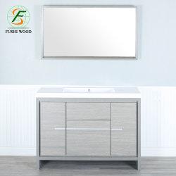 Vendre panneau moderne armoire avec miroir