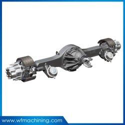 트럭을%s OEM 사철 주물 구동축 또는 정면 차축 또는 드라이브 차축 또는 차 또는 트랙터
