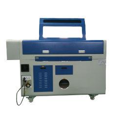 prix d'usine 6090 1310 1212 1610 1390 machine à gravure laser pour le bois de coupe de gravure en caoutchouc en acrylique