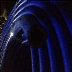 소형 술장수 1.3L 90-00 실리콘 호스를 위한 방열기 호스 장비