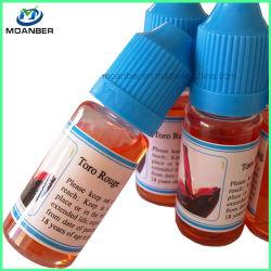 TDP Compliance China Wholesale Eالسائلة سعة 10 مل/20 مل E Liquid Dekang