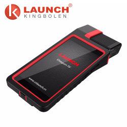 أداة التشخيص التلقائي Wifi وBluetooth Launch X431 Diagun IV