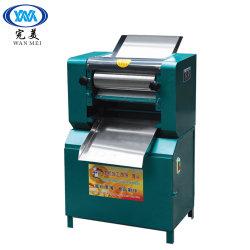 Wm-Sy06-300 de elektrische Maker van de Deegwaren van de Machine van de Noedel