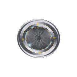시계 부품용 황동 또는 알루미늄 시계 다이얼 블랭크