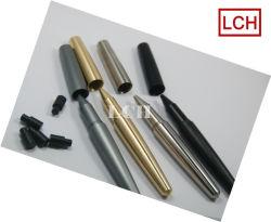 Алюминиевый корпус пера Fabricator станок изготовленный на заказ<br/> фонтан пера