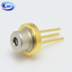 Laser 투상을%s 도매 녹색 Laser 다이오드 520nm 80MW 다이오드