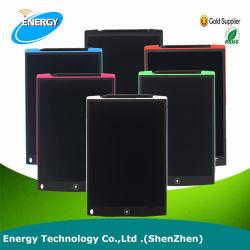 12-inch LCD Writing Tablet digitale tablet handschriftpads Draagbare elektronische tabletkaart ultra-thin Boogie-kaart