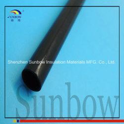 Paroi mince tube Fluoroplastic colorés FEP Sb-FEP