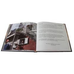 Conception personnalisée Catalogue meubles en bois Antique