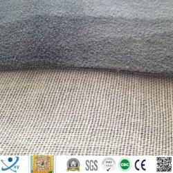 tela decorativa cortina de tela de referencia de tela de tapicería de tela muebles de tela... amarillo beige Fancy