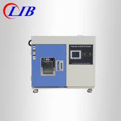 Портативный под контролем влажности для настольных ПК климатические испытания камеры (TH-50-е-80)