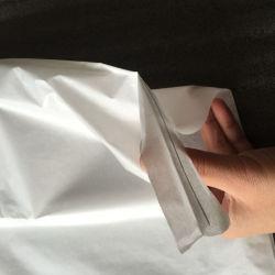 De azúcar en la anti-UV conserva las bolsas de Protección UVA