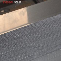الفولاذ المقاوم للصدأ البارد 410 ألواح من الفولاذ المقاوم للصدأ سعر ورقة