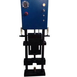 2019 de Hoogste het Plaatsen van het Einde PT101 Diesel Brandstofinjector van de Inrichting en of de Proefbank van de Pomp van de Injectie