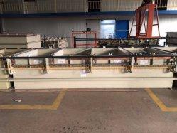 Manuel de la Chine Rack matériel de galvanoplastie pour le matériel de la machine de placage